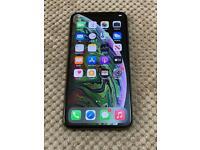 Apple iPhone XS Max 256GB Unlocked - Grey A2101