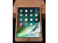 IPad mini 3 Immaculate Condition