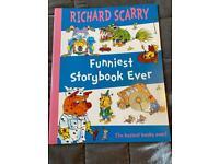 NEW book £1