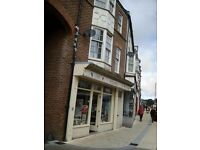 Retail Business for sale in bridlington