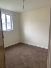 Newly Refurbished one bed 1st floor flat to let