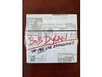 Brand New SEALED The 1966 Live Recordings - Bob Dylan (Box Set) - RRP £99.99