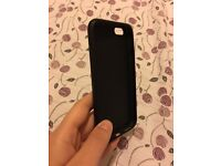 GUCCI iphone 6 cover
