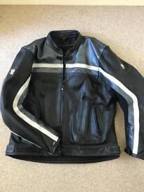 Belstaff jacket xxl