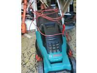 Bosch rotak 370 ergoflex