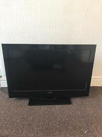 32'' Polaroid HD TV
