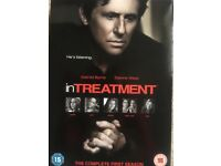In Treatment DVD: Series 1