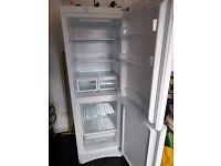 Fridge Freezer Full sized