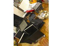 Job Lot PC Equipment