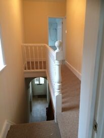 Lovely 3 bedroom house to rent in Shirley. Recently renovated.