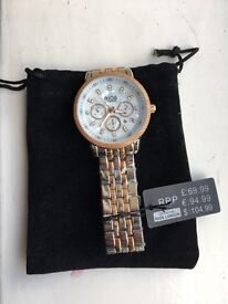 Rios London Brand New watch For Sale