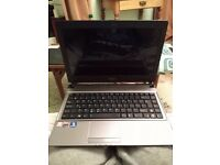 Laptop for sale asus