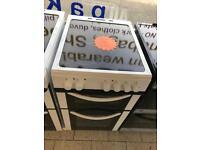 Logic 50cm ceramic electric cooker new graded