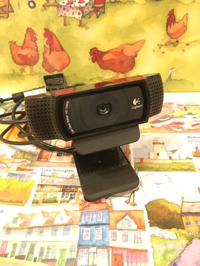 worcester web cameras