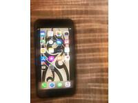 Quick swap iPhone 6s Plus 64gb Iphone 5 16gb for iPhone 7 Plus unlockd lewsham