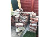 Bricks!!!