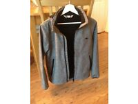 3 Boys Jackets(Great Condtion) - The North Face, Nike & H&M