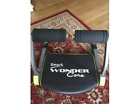 Smart Wonder Core Home Gym Trainer