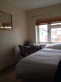 Lovely room £ 520pcm all included in Cowley