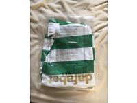 New Celtic top