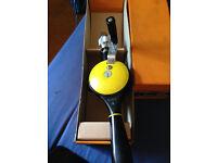 Stanley 5803 hand drill