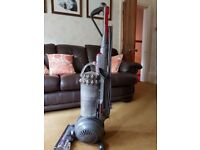 Dyson DC75 Cinetic Big Ball Animal logo 6 Months Old, Excellent Conditon