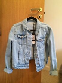 Selling ladies pre loved items - some brand new with tags still on.