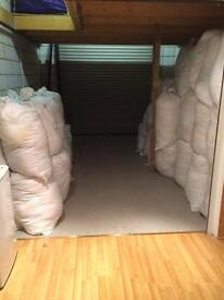 2000 kg AB winter mix CLEARANCE