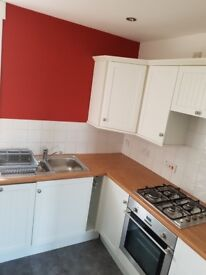 £315 for a double bedroom. Flat near Gleneagles . H.M.O.