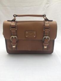 Handbag from Accessorise - Satchel style