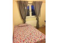 ZONE 2 - CHEAP BEDROOM - 24H OFFER