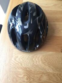 Trax Cycle Helmet
