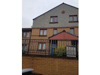 4/5 bedroom house edinburgh for anywhere scotland