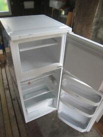 Whirlpool Fridge Freezer ART 335-1/H Spares ot Repair