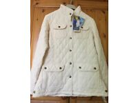 """Jack Murphy Jacket """" The Outdoor Collection""""- Size 8"""