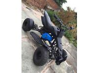 80cc Mini Quad For Sale