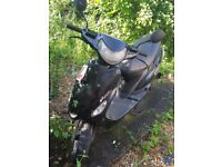 Peugeot V-Clic Selling for parts and spares