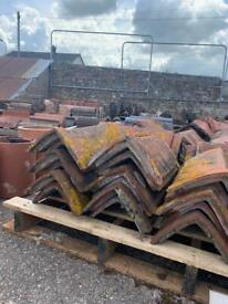 Roofing Reclamation