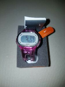 Nike Women's Watch