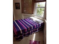 double room. maidstone.by sainsburys