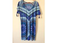 Tiger Lily Dress size small