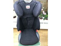 Britax Adventure Ece car seat - 16 - 36 kg