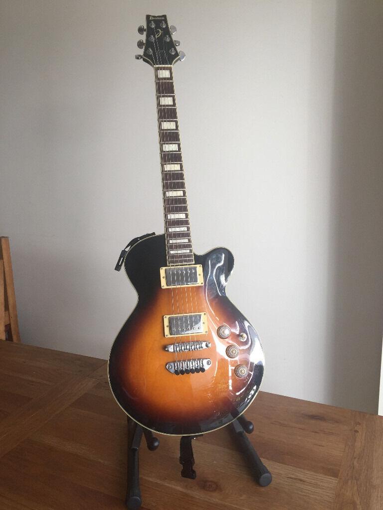 Fancy Ibanez Hss Guitar Frieze - Electrical Diagram Ideas - itseo.info