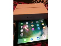 Apple iPad Pro 9.7 32g