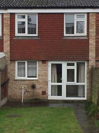 3 Bedroom House for Rent in Ashford, Kent