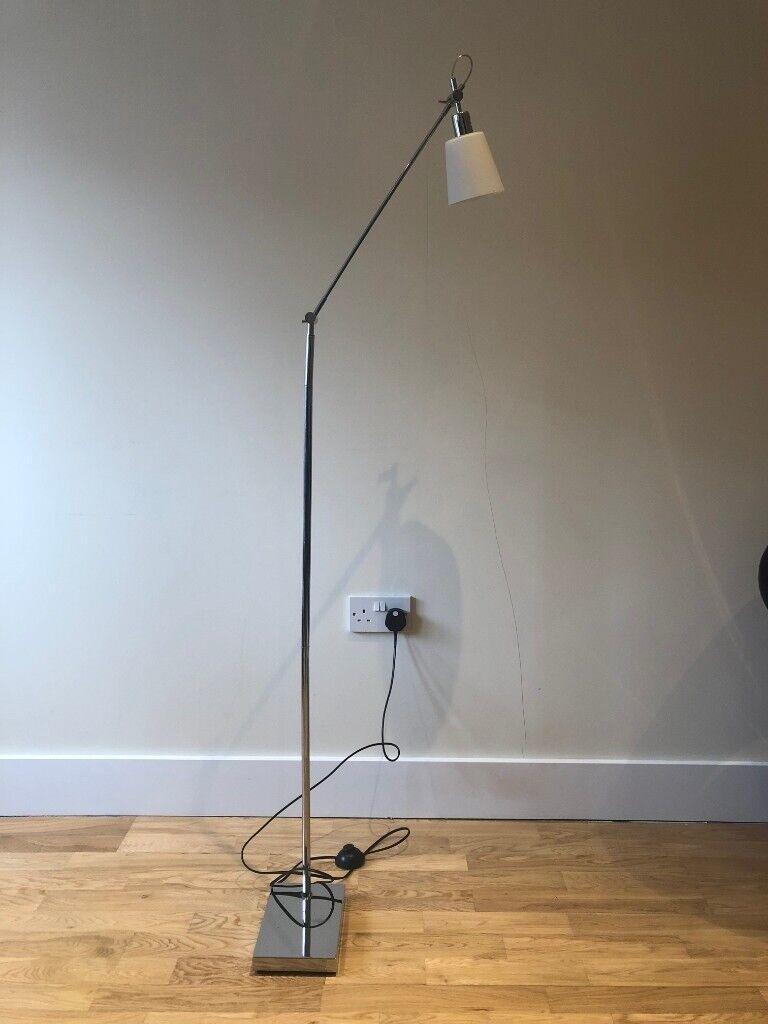 Dwell Floor Lamp Tall In Wembley London Gumtree
