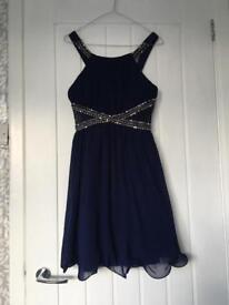 Next / Little Mistress Dress - Size 14