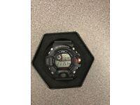 Casio G Shock Rangeman 9400