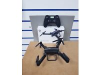 SKY HUNTER X8 FOLDABLE RC DRONE QUADCOPTER WITH CAMERA BRAND NEW WITH RECEIPT