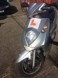 Cheap Honda Dillon for sale